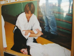 Aikido (17)