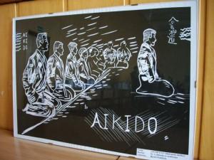 Aikido (22)