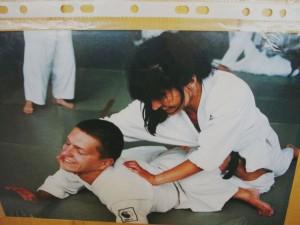 Aikido (9)