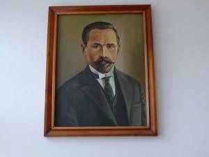 Prezidento A.Smetonos gimtadienis (26)