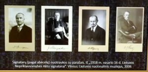 Vasario 16-osios signatarai (4)