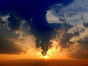 Vasaros dangus (12)