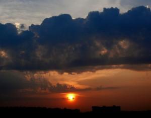 Vasaros dangus (21)