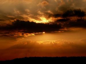 Vasaros dangus (24)