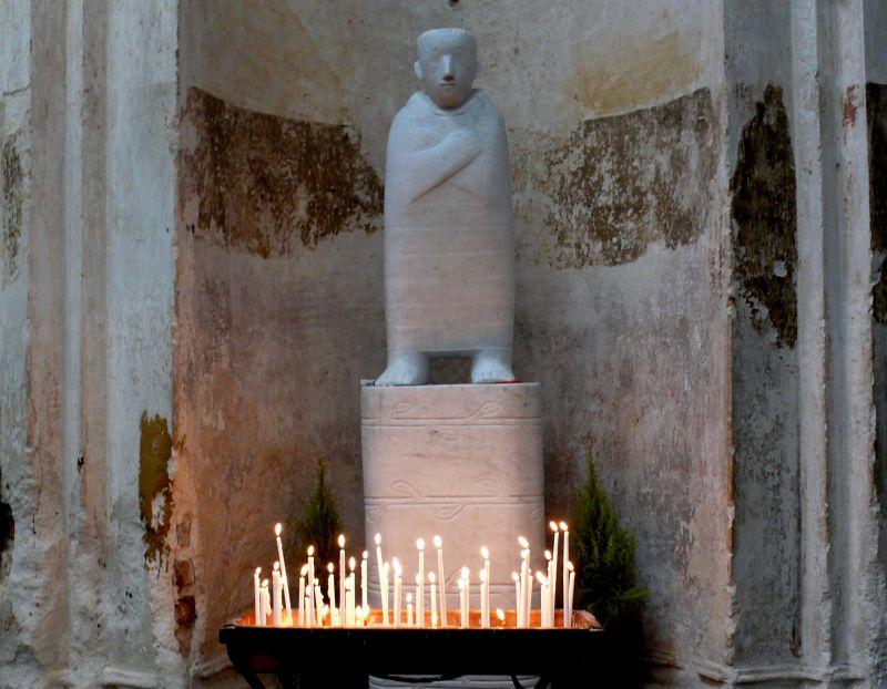 Šv.Velykos Vilniuje (5)