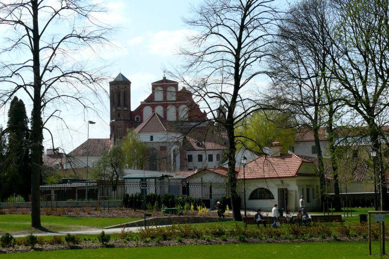Šv.Velykos Vilniuje (8)