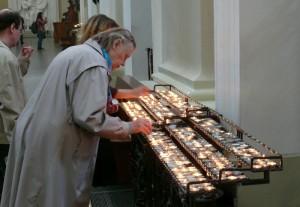 Šv.Velykos Vilniuje (3)