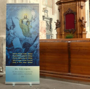 Šv.Velykos Vilniuje (4)