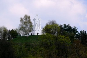Šv.Velykos Vilniuje (9)