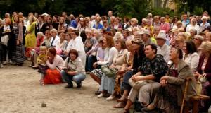 Vienuoliai Bernardinuose (7)
