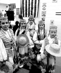 Lietuvos vyčiai (1)