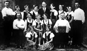 Lietuvos vyčiai (2)