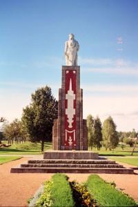 Vytautas Didysis Perlojoje