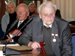 Akademikas Zigmas Zinkevičius (3)